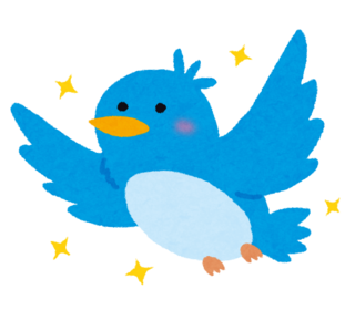 bird_aoitori_bluebird.png
