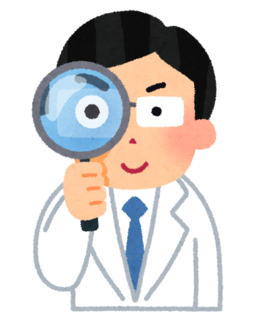 magnifier1_doctor.png